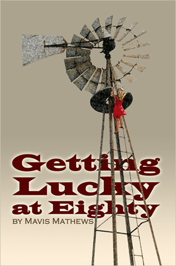 Getting Lucky at Eighty